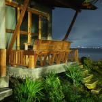 Phangan Palm Beach Resort & Restaurant,  Baan Tai
