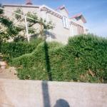 Family House Lise, Mlini