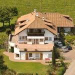Haus Romen,  Appiano sulla Strada del Vino