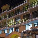Savoy,  Chişinău