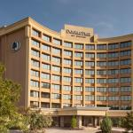 DoubleTree by Hilton Atlanta North Druid Hills/Emory Area,  Atlanta
