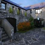 The Waters Country House,  Ballyvaughan