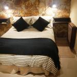 Hotellikuvia: Posada Del Fin Del Mundo, Ushuaia