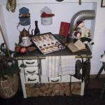 Hotel Pictures: Hotel-Pension-Ostler, Bad Wiessee