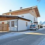 Hotelbilder: Apartment Bachmaier, Bramberg am Wildkogel