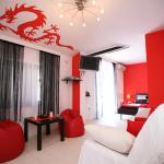 Apartments Logos, Trogir