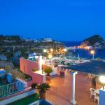 Hotel Residence S.Angelo,  Ischia