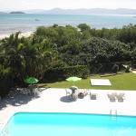 Residencial Costa Esmeralda, Florianópolis