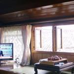 Hotel Pictures: Hongcun Xiaotaoyuan Inn, Yi