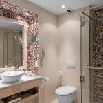 Hotel Pictures: Hilton Evian Les Bains, Évian-les-Bains