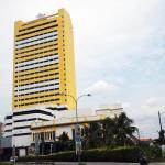 The Emperor Hotel Malacca, Melaka