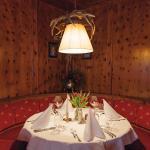 Hotellbilder: Hotel Gasthof Blaue Quelle, Erl