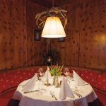 Hotel Pictures: Hotel Gasthof Blaue Quelle, Erl