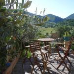 Hotel Pictures: La Vieille Auberge, Vesc