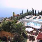 Charming Hotels - Quinta do Estreito Vintage House,  Estreito de Câmara de Lobos