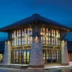 Hotel Pictures: Sawridge Inn Fort McMurray, Fort McMurray