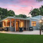 Fotos do Hotel: Gecko Shed, Byron Bay
