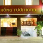 Hong Tuoi Hotel,  Ho Chi Minh City