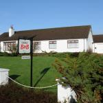 Cottesmore Bed and Breakfast, Bushmills