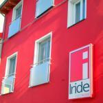 Iride Guest House,  Oristano