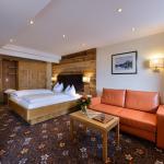 Hotel Pictures: Hotel Randsbergerhof, Cham
