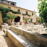 Villa Estelle, Cagnes-sur-Mer