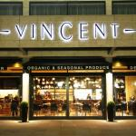 The Vincent Hotel and Spa, Southport