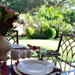 Cycas Guest House,  Malelane