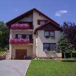 Guesthouse Hodak, Seliste Dreznicko