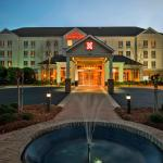 Hilton Garden Inn Montgomery East, Montgomery