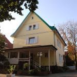 Finkenhof,  Hannover