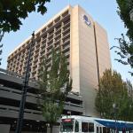 DoubleTree by Hilton Portland,  Portland