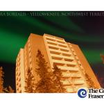 Hotel Pictures: Coast Fraser Tower, Yellowknife