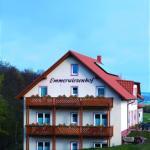 Panorama Gasthof Stemler,  Eulenbis
