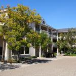 Lexington Inn - San Luis Obispo,  San Luis Obispo