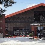 Club Mahindra Kanatal,  Kanatal