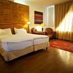 Rembrandt Hotel,  Bucharest