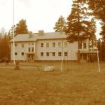 Hotel Pictures: Luonto-Olohuone, Yli-Ii