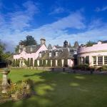 Hotel Pictures: Roman Camp Country House Hotel, Callander