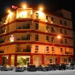 Hotel Time Nilai, Nilai