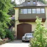 Ferienwohnungen Haus Elsbeth,  Cochem