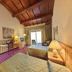 Hotel Orologio, Ferrara
