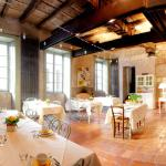 Botton D'Oro B&B,  Bergamo