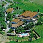 Fattoria Lischeto, Volterra