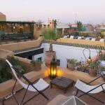 Hotel Pictures: Riad Karmela, Marrakech