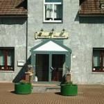 Krögers Gasthof,  Tornesch