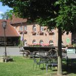 Hotel Pictures: Bleckmanns Hof, Werne an der Lippe