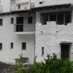 Hotel Pictures: Casa Torre Antigua, Salares