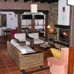 Hotel Pictures: Posada Rural Manoloentrecomillas, Comillas