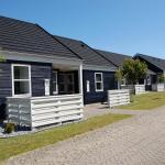 Hotel Pictures: Dayz Rønbjerg, Ranum